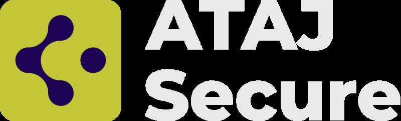 ATAJ SECURE
