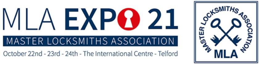 MLA_Expo_2021_Img